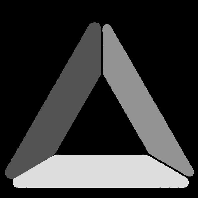 Laubsch logo kacke.png