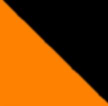 MinesRentman_Polygon_.png