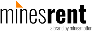 MinesRentman_Logo_2.png