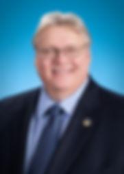 Les Diabétiques de Québec Ministre Gaétan Barrette
