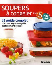 soupers_congelés.jpg