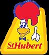 St_Hubert_logo_logotype_emblem.png