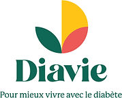 DIAVIE Logotype vertical Couleurs.jpg
