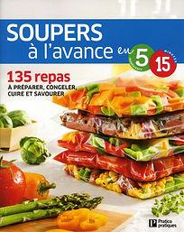 soupers_avance.jpg