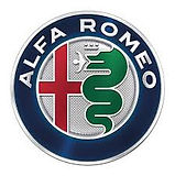 Alfa Roméo.jpg