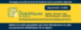 Bandeau web campagne postale 2019.jpg