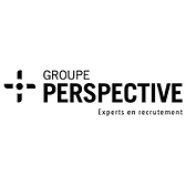 Groupe Perspective.png
