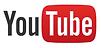 Les diabétiques de québec video Weisnagel you tube