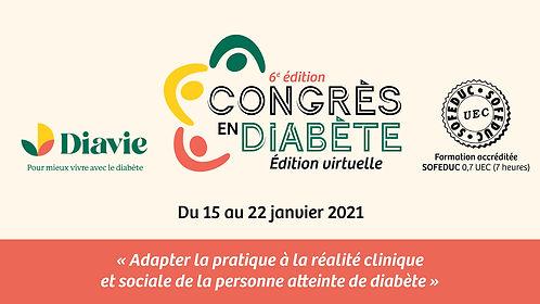 12364_DIAV Entete 1920 X 1080 6e congres