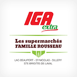 Iga Extra Famille Rousseau.png