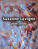 logo Suzanne lavigne.jpg