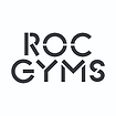 Roc Gym.png