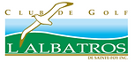 Logo Club de golf L'Albatros.png