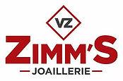 Zimm's.jpg