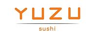 Yuzu sushi.png