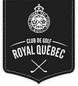 Club_de_golf_Royal_Québec.png