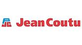 Jean Coutu logo.png