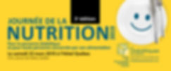 1819_Jour_Nutrition_2019_entete_VF1.jpg