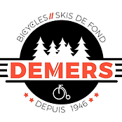 Demers Bicycle.png