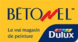 Bétonel Dulux.png