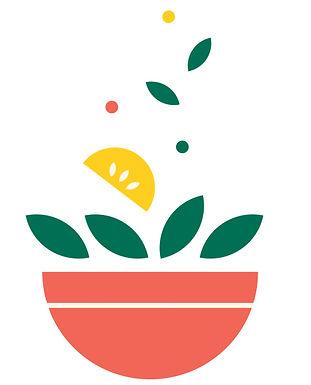 20 mythes en nutrition démystifiés!