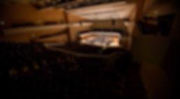 lille--auditorium-du-nouveau-sicle_26724