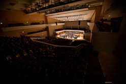 Orchestre National de Lille 2018