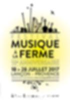 affiche-2017-festival-musique-ferme.jpg