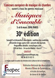 Affiche-Auditions-Musiques-d-Ensemble.pn