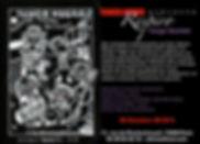 affiche concert respiro.jpg