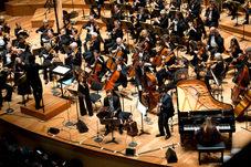 Orchestre National de Lille 2018