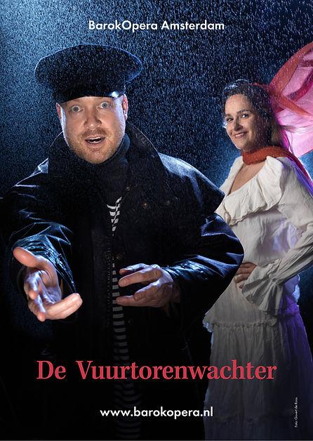 BO_Poster_DeVuurtorenwachter_def2.jpg