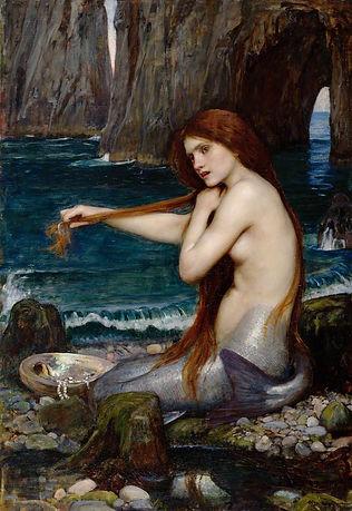 a mermaid.jpg