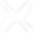 Logo-frederique_wit.png