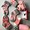 Thumbnail: copy of Signature Socks