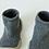 Thumbnail: copy of Fruititas Shoe Socks