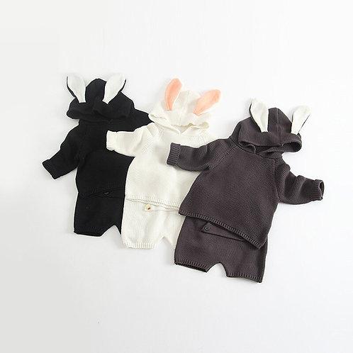 Bunny Two Piece