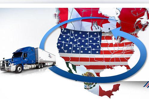USA/Canada WholesaleShipping