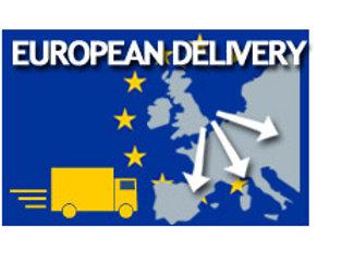 Wholesale Shipping UAE/Middle East