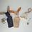 Thumbnail: Bunny Bo