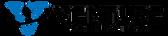 VV logo (4).png