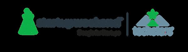 startupweekendlogocolor.png