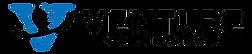 VV logo (1).png