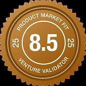 Bronze Badge_updated.png