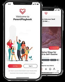 ParentPlaybook_HeroPhone_big-1.png