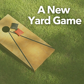 New Yard Game