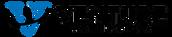 VV logo (3).png