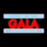 Crisp-Gala-Logo (1) (2).png