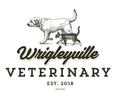Wrigleyville_Vet_Final_Logo%20(1).png