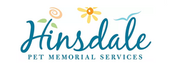 HINSDALE PET MEMORIAL